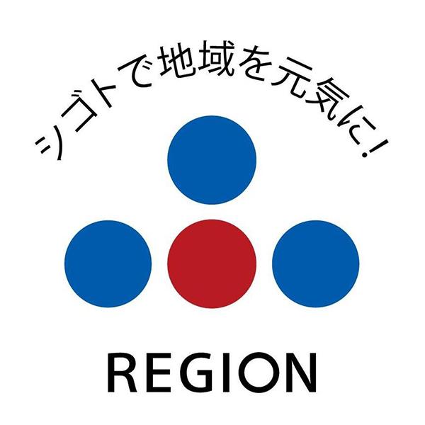岡山リクルートサイト